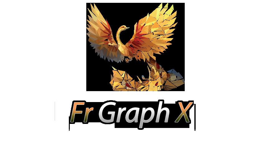 Fr Graphx